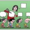 Социальное образование и воспитание