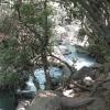 Водопад Баниас (май, 2014)